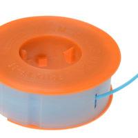 BQ112 Spool & Line 1.5mm x 8m