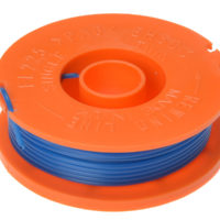 Spool & Line for Flymo