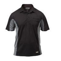 Dry Max Polo Shirt