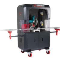 SS7 CuttingStation™ Chopsaw Work Bench