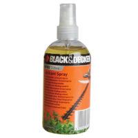 A6102 Hedge Trimmer Oil Spray 300ml