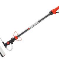 BDPR400 Speedy Power Paint Roller 150W
