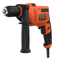 BEH200 Heritage Corded Drill 500W 240V