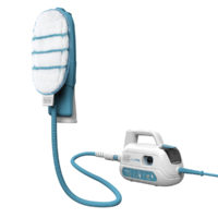 FSH10SM SteaMitt™ Handheld Steam Cleaner