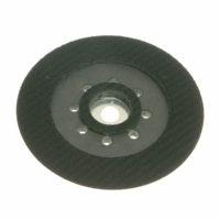 Multi Sander Round Platten 125mm