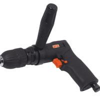 BP825 Reversible Air Drill 13mm