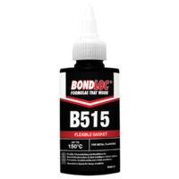 B515 Flexible Gasket Sealant 65ml
