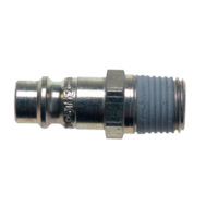 10.320.5152 Standard Male Hose Connector