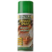 Spray Wax Aerosol 400ml
