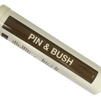 Pin & Bush Grease Cartridge 400g