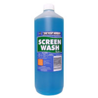 Concentrated All Seasons Screen Wash