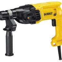 D25033K SDS Plus Hammer Drill