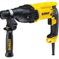 D25133K SDS Plus Hammer Drill