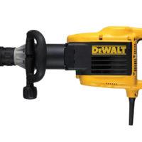 D25899K SDS Max Demolition Hammer