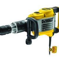 D25902K SDS Max Demolition Hammer