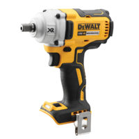 DCF894 XR 1/2in Detent Pin Impact Wrench