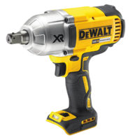 DCF899 XR 1/2in Detent Pin Impact Wrench