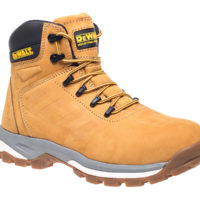 Sharpsburg SB Hiker Boots