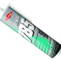 785+ Silicone Sealant