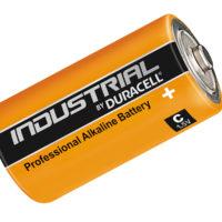 Professional Industrial Batteries