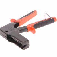 Ultra Fix Metal Anchor Expansion Tool
