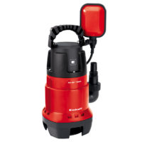 GC-DP 7835 Dirty Water Pump 780W 240V