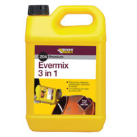 204 Evermix 3-in-1 5 litre