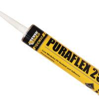 25 Industrial Polyurethane Sealant C3