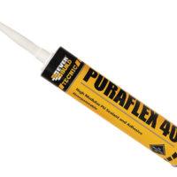 40 Industrial Polyurethane Sealant C3