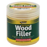 Premium Joiners Grade Wood Filler