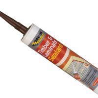 Timber & Laminate Sealant