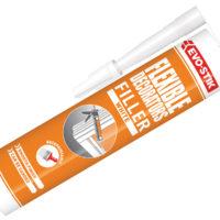 Decorators Flexible Acrylic Filler White C20