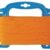 306 Polyethylene Ranging Line 30m (100ft) Orange