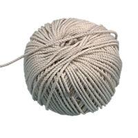 540 Builder's Line Ball 50m (164ft) White