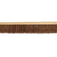 Bassine Platform Broom Head 600mm (24in)