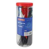 Cable Ties (Barrel Pack 1200)