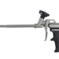 Foam (Spurt) Gun