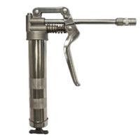 Mini Pistol Grease Gun