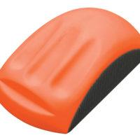 Hand Sanding Pad for Discs