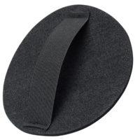 Hand Sanding Holder Disc