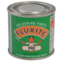 Tin Soldering Paste