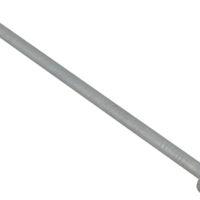 Batten Nails Galvanised 65 x 2.65mm (2.5kg Bag)