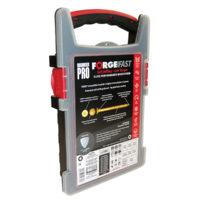 ForgeFast Torx® Compatible Wood Screw Organiser Pro 1000 Piece