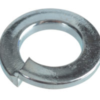 Spring Washers, ForgePack