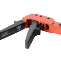 Cavity Wall Anchor Fixing Tool