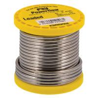 Powerflow Solder Wire 3mm 250g