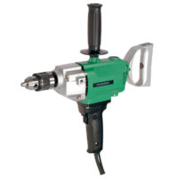 D13 Reversible Rotary Drill