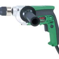D13VF Rotary Drill