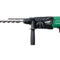DH24PX/J2 SDS Plus Rotary Hammer 730W 110V