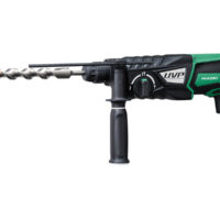 DH28PX SDS Plus 3-Mode Rotary Hammer